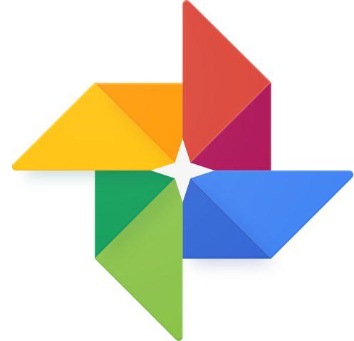 جوجل تكشف عن الموعد النهائي للرفع المجاني للصور