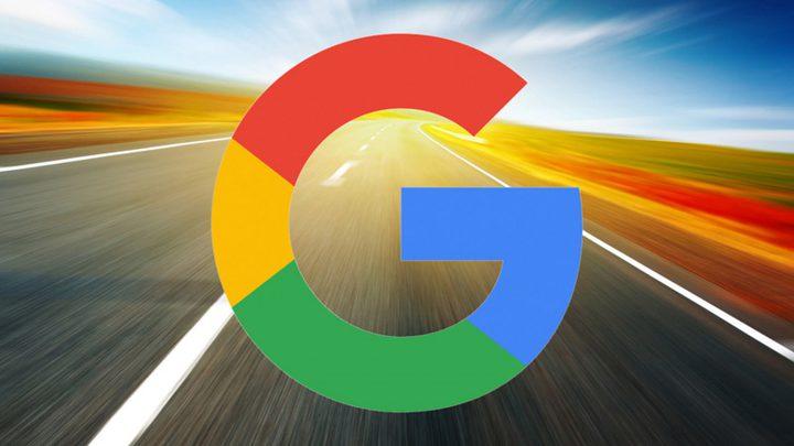 """غوغل تلغي مجانية خدمة """"غوغل فوتوز"""" !"""