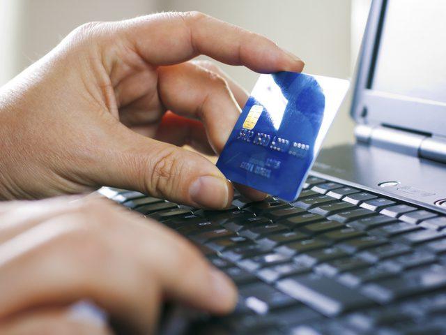 مصر تعلن العمل بمنظومة الفاتورة الإلكترونية جديدة