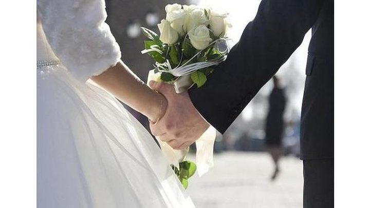 الدنمارك: وفاة عروس بعد 15 دقيقة من إجراء مراسم حفل زفافها