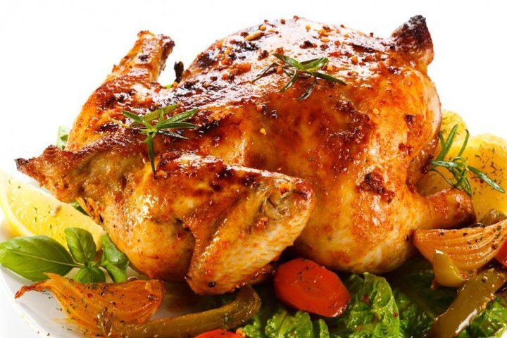 لحم البقر ام الدجاج أيهمها أفضل؟