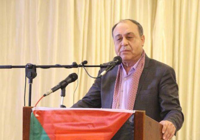 محافظ نابلس يقرر إغلاق قرية تل ثلاثة أيام بسبب كورونا