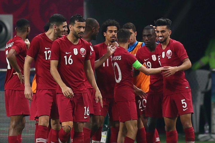 مباراة كوريا الجنوبية وقطر مهددة بالإلغاء