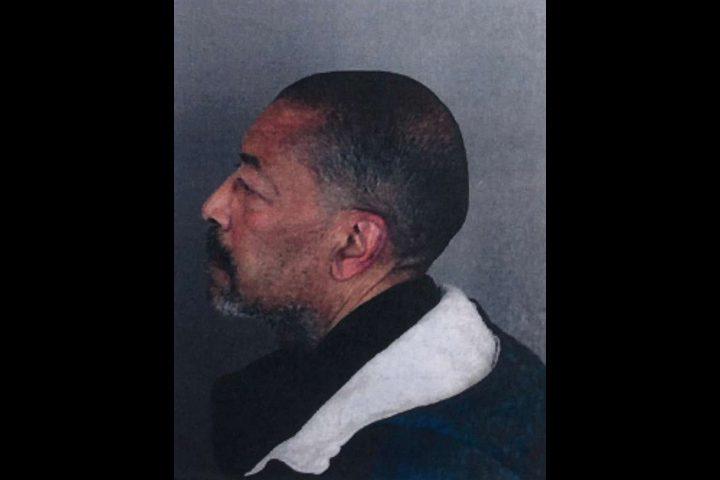 القبض على أمريكي بقي هاربا منذ عام 1971