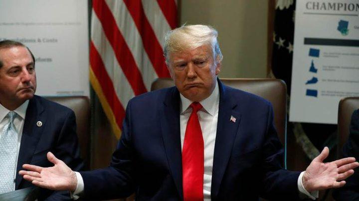مختص بالشأن الامريكي:تشكيك ترامب بنتائج الإنتخابات لن يغير الواقع