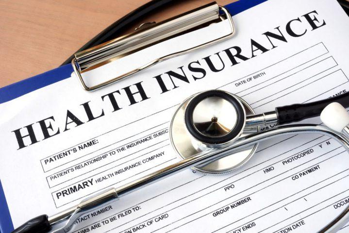 الصحة: التأمين الصحي الحكومي سيكون إلكترونياً قريباً