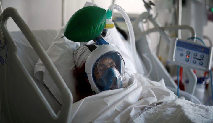 دراسة: عواقب وخيمة لمرضى كورونا الخفيف