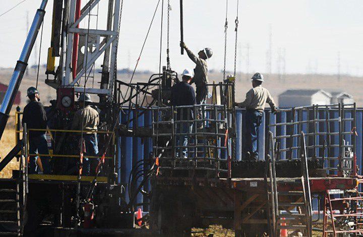 """اجتماع """"أوبك+"""" يدعم أسواق النفط"""