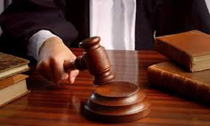 الحكم على مدان بالاتجار بالمخدرات بالأشغال الشاقة 10 سنوات