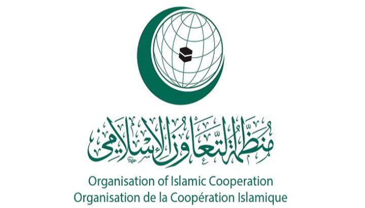 """""""التعاون الإسلامي"""" تسلّم وزارة الصحة منحة مقدمة من نيجيريا"""