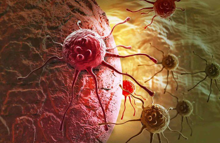 ما علاقة سرطان البنكرياس بداء السكري ؟