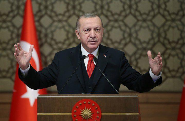 الليرة التركية تصعد بعد قرار المركزي رفع الفائدة