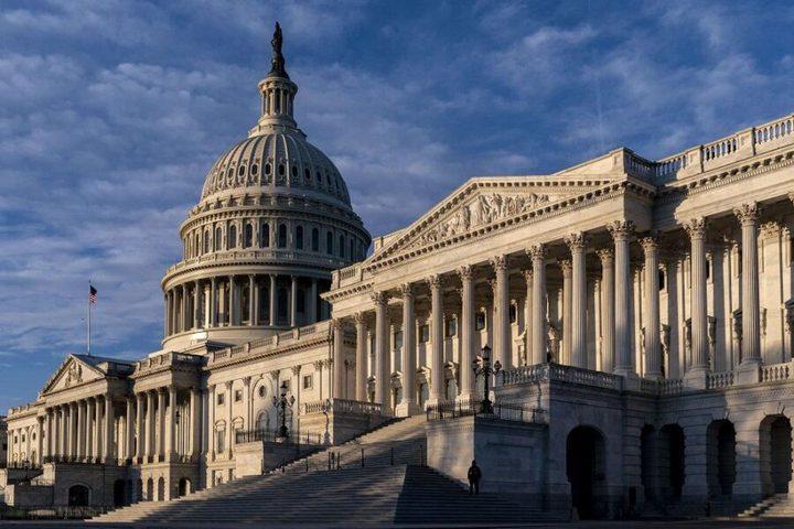 """الكونغرس يعلن تمرير مشروع """"قانون استقرار ليبيا"""""""