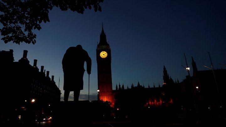 بريطانيا تقرر خفض تواجدها العسكري في أفغانستان