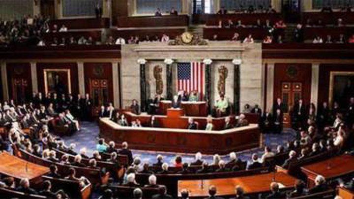 مجلس النواب الأمريكي يعطي الرئيس صلاحيات فرض عقوبات على بيلاروسيا