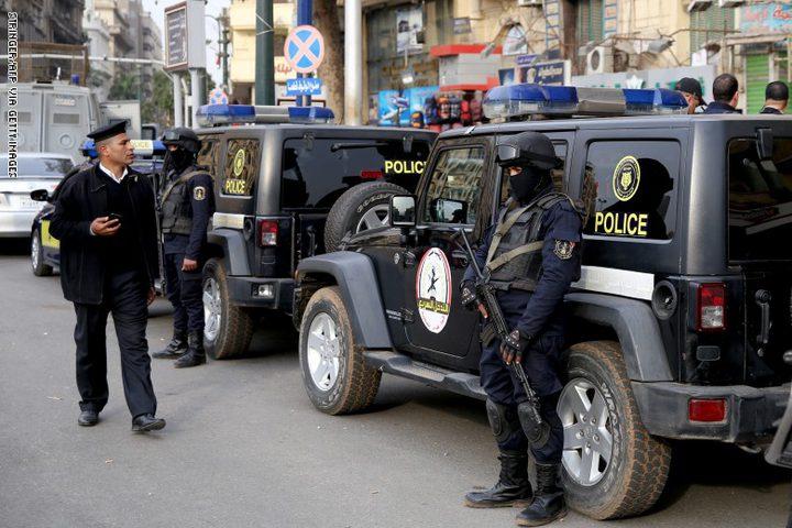 فرنسا تعلق على اعتقال مصر لمحمد بشير والقاهرة ترد