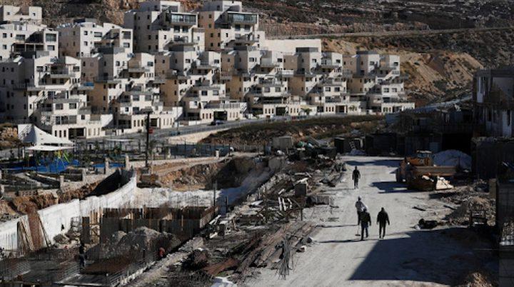 تحذيرات من قرار الاحتلال البدء بتسجيل أراضي القدس ضمن الطابو