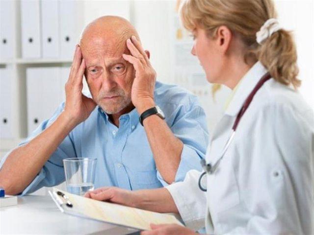 علاج جديد يوقف الشيخوخة