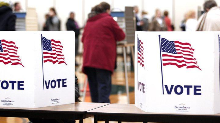 نتيجة فرز الأصوات يدويا تؤكد فوز بايدن في ولاية جورجيا