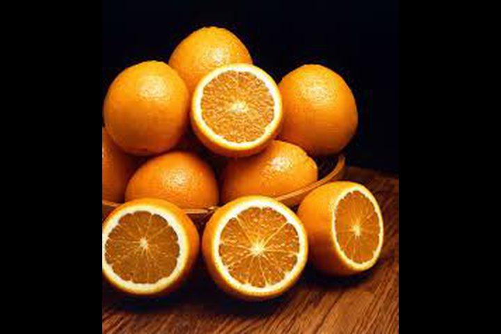 لماذا يتعين على بعض الفئات التخلي عن تناول البرتقال ؟