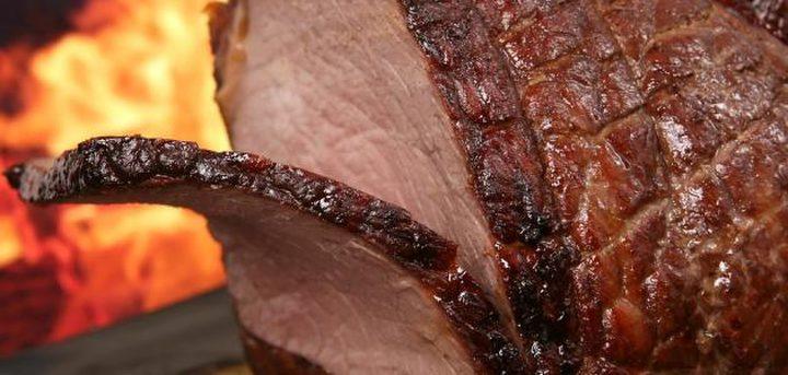 للمرة الأولى.. تطوير شرائح لحم من خلايا بشرية !