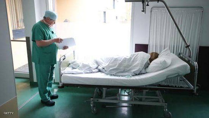طبيب يعترف بقتله مريضين ليضع حداً لمعاناتهما