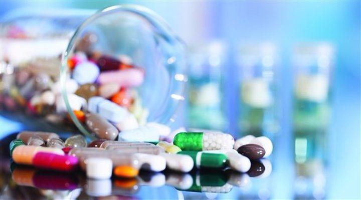 الصحة العالمية تحذر من تنامي المناعة ضد المضادات الحيوية