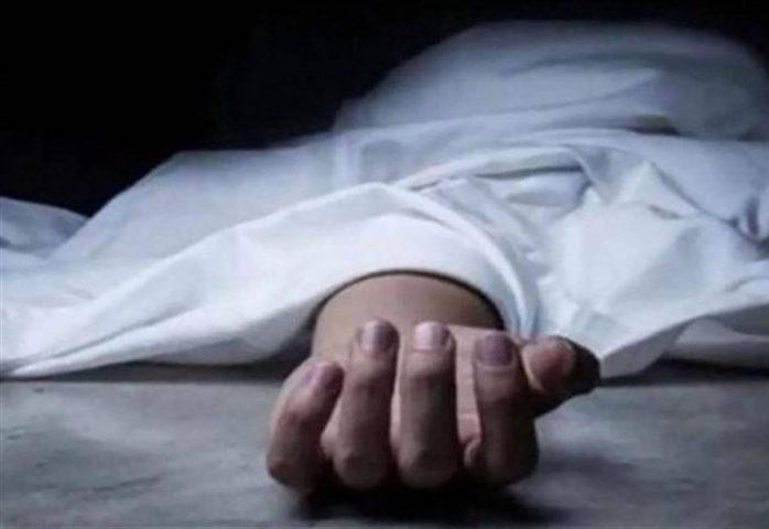 مقتل شاب في جريمة إطلاق نار بالرملة