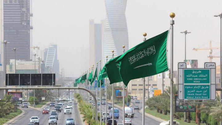 السعودية تجري تعديلات على أسعار تأشيرات الحج والعمرة