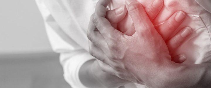 """اكتشاف أعراض """"خفية"""" تنذر بخطر النوبات القلبية"""