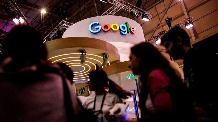 """بريطانيا تنظر في أمر """"صندوق الرمال"""" من غوغل"""