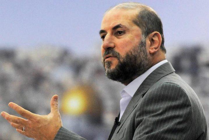 الهباش ينفي مزاعم إسرائيلية بخصوص زيارة المسجد الأقصى