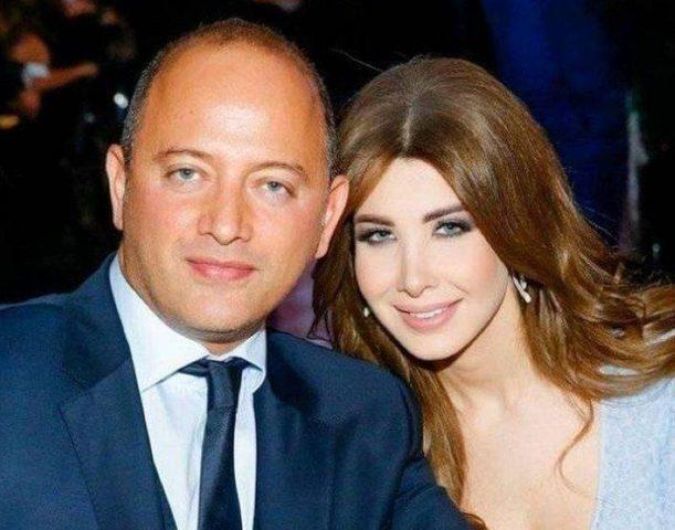 """القضاء يوجّه تهمة لزوج نانسي عجرم بعد """"واقعة الفيلا"""""""