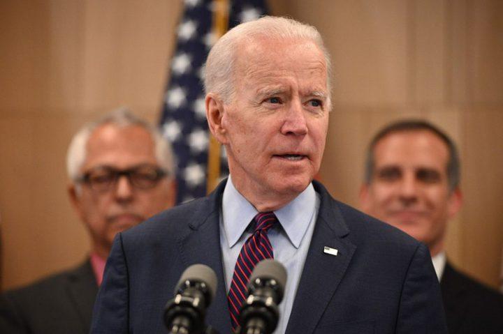 الرئيس بايدن يختار أميركية من أصول فلسطينية ضمن فريقه القادم