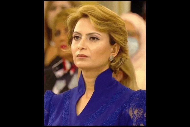 القضاء التونسي يقر بإجراء جديد حيال زوجة الرئيس قيس سعيد