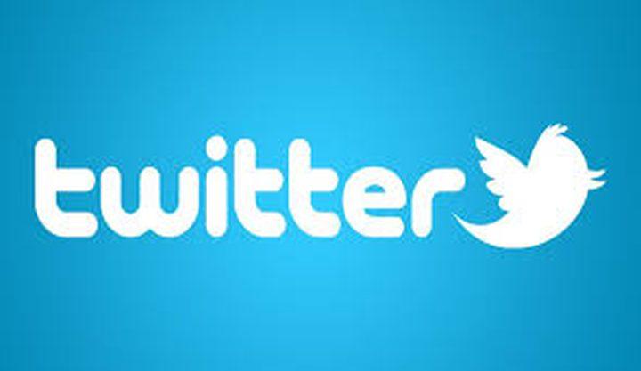 """""""تويتر"""" تطلق تقنية جديدة لتحذير المستخدمين"""