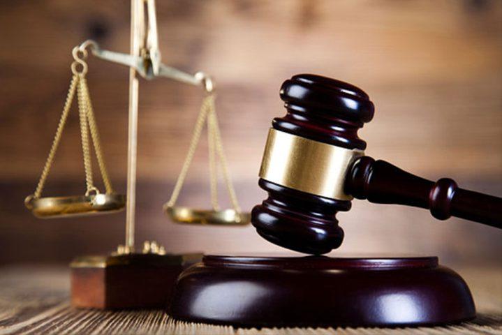 جنين: الاشغال الشاقة المؤقتة 6 سنوات لمدان بتهمة حيازة مخدرات