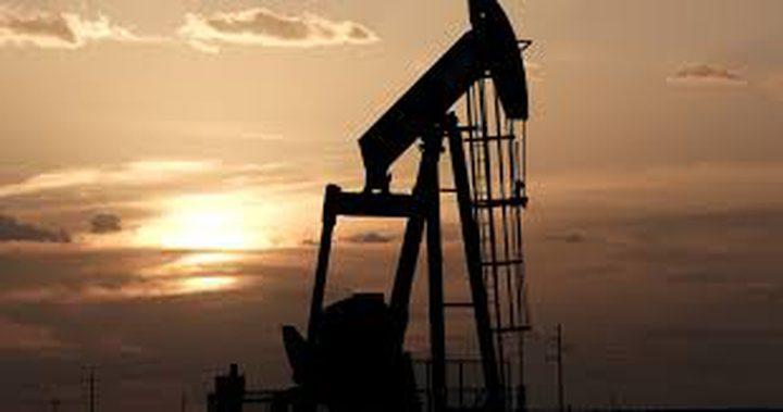 أسعار النفط تصعد خلال الجلسة الرابعة
