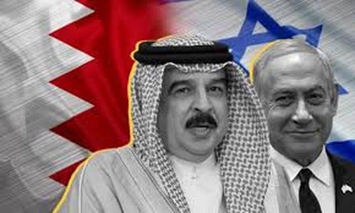 البحرين تطلب تأجيل زيارة نتنياهو إلى المنامة