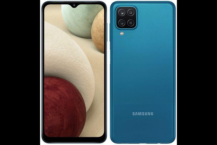 سامسونغ تطرح هاتفا متطورا بسعر منافس