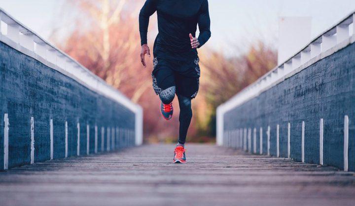 الصحة العالمية تطالب الجميع بممارسة الرياضة بزمن كورونا