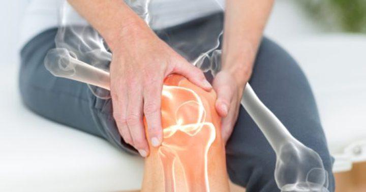 ما دلالة الشعور بألم العظام خلال الليل ؟