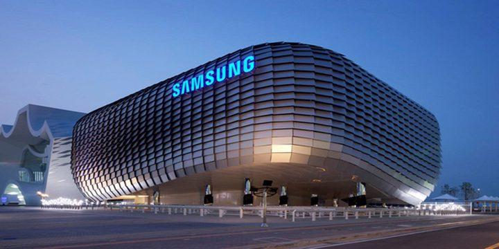 شركة سامسونغ تعلن عن أحدث هواتف الفئة Galaxy A