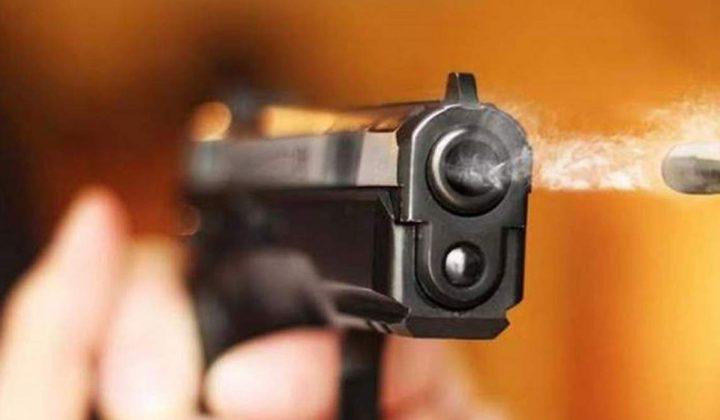 مجهولون يطلقون النار على فروع للبنوك في الرامة ونحف ودير حنا
