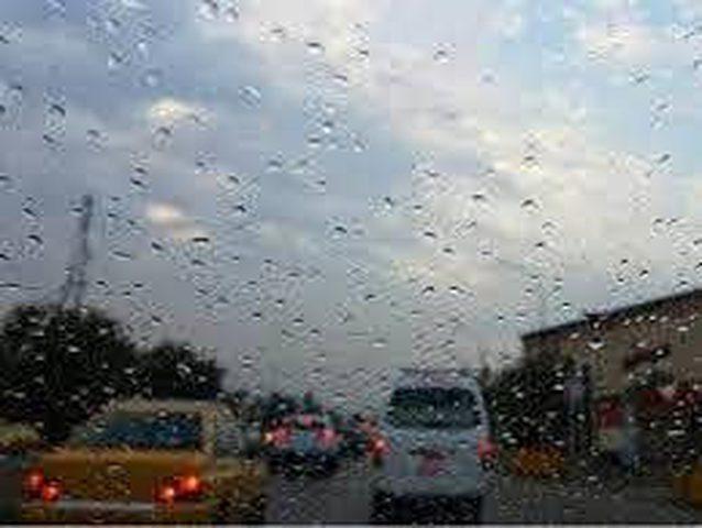 الطقس: استمرار البرودة والأمطار فوق بعض المناطق حتى الأحد