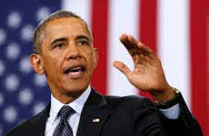 """أوباما: استجابة حكومة الولايات المتحدة لأزمة كورونا """"مخزية"""""""