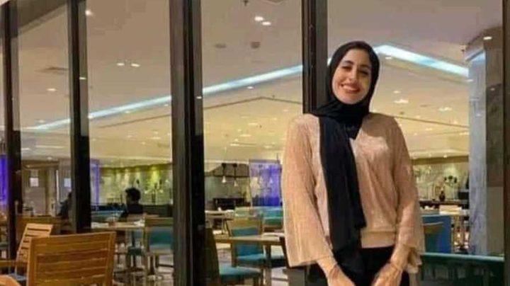 مصر: إحالة أوراق قتلة فتاة المعادي للمفتي