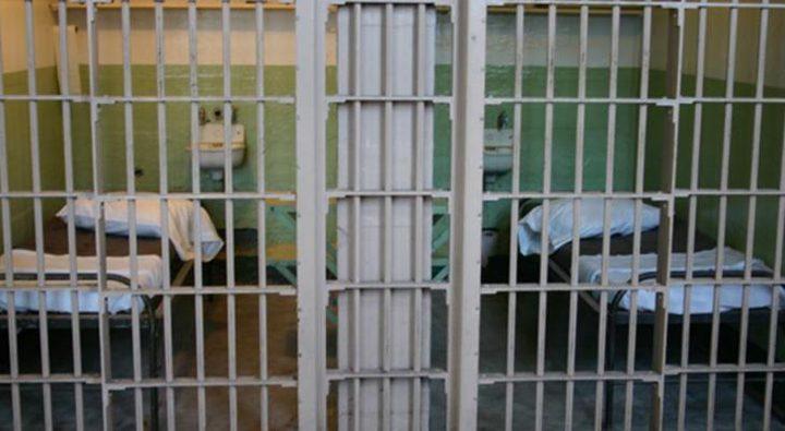 """جنين: انطلاق حملة """"أنصار"""" لدعم الأسرى المرضى في سجون الاحتلال"""