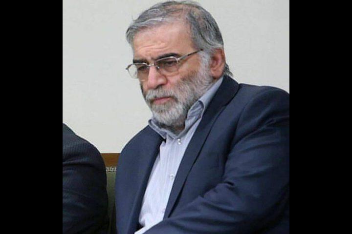 تضارب الانباء حول اغتيال عالم نووي إيراني