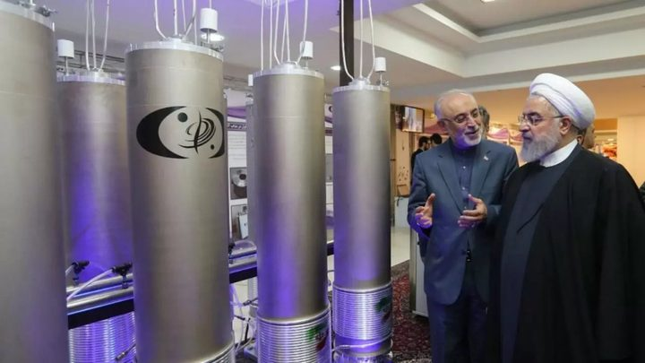 ما علاقة سلطات الاحتلال باغتيال العالم النووي الإيراني ؟